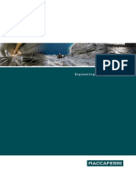 Brochure_UK_Maccaferri_Solutions_Guide.pdf