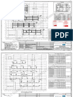 Swithboard Rm.pdf