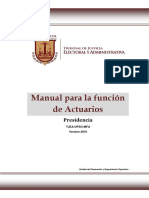 manual_actuarios.pdf