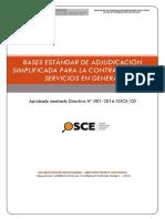 Bases Infra Marianne de Stark Segunda Convocatoria 20160727 202125 833 (1)
