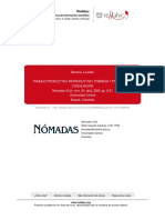 BANERÍA, Lourdes. Trabajo productivo, reproductivo, pobreza y políticas de conciliación.pdf