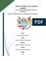 informe-2-procesos