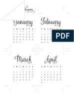 2017 Calendar Journaling Cards.pdf