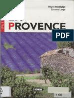 boutelege_regine_longo_susanne_en_provence.pdf