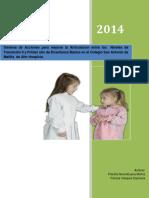 monografiadeaccionesparaarticular-140108093839-phpapp02