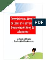 PROCEDIMIENTO_DE_ATENCION_DE_CASOS_EN_EL_SERVICIO_DE_DNA.pdf