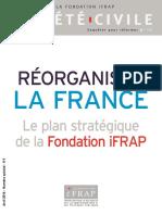 Société civile N°145.pdf