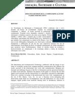 68-254-1-PB.pdf