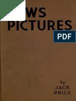 Jack Price - News Pictures