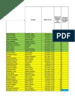 CENTRO DE CALIFICACIONES 19 DE AGOSTO ID 1486912.xlsx
