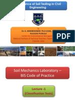 Dr. G.J. Soil Mech Laboratory - L1.pdf