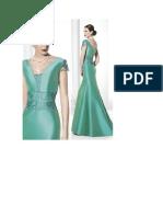 vestido tafeta.docx