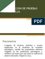 construccion-de-pruebas-psicologicas.pdf