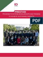 PRESTASI Brochure.pdf