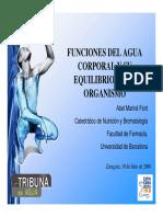 Funciones del agua corporal y su equilibrio en el organismo_Abel Mariné.pdf