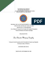 tesis modelo profesor diogenez suarez.pdf