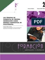 002-FOCAD-01.pdf