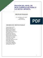 adjuntos_fichero_110050.pdf