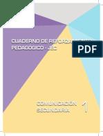 REFORZ 1RO - COM.pdf