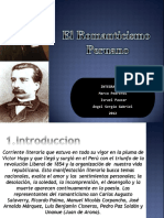 romanticismoperuano-120915211736-phpapp01