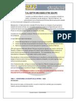 accederdesdeotroequipo.pdf