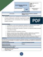 Analisis De Puesto.pdf