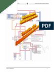 1_ Sistemas Hidraulicos.pdf