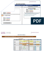 Exámenes Sección Física (GF, MA, MER) Curso 2015-16_Versión_def