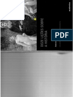 Docslide.com.Br Prost Os Fatos e a Critica Historica