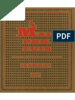 168755361-Malpertuis-Jean-Ray.pdf