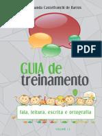 guia de treinamento DISORTOGRAFIA.pdf