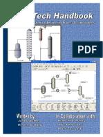 ASPEN_Tech._Handbook_A_Technical_Aid_for.pdf