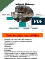 Diapositivas curso (3).pdf