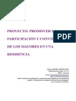 Antonia Sanchez Ruiz.pdf