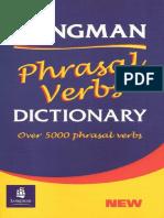 Longman Phrasal Verbs Dictionary.pdf