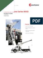 National Crane 800D.pdf