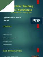 268441895-Industrial-Training-Tnb.pptx