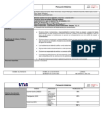 Sac01-Rg-04 Planeación Didáctica Matemáticas