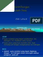 ASAM_BASA