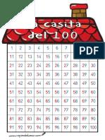 casita-del-100.pdf