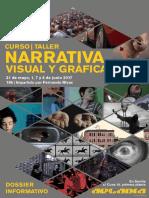 Dossier Narrativa Visual