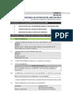 Ejemplo de Formato 02 - No PIP - Invierte.pe