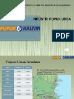Industri Pupuk Urea.pdf