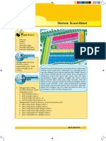 PDF Full Book Matematika Bs Kelas Viii Semester 1_1