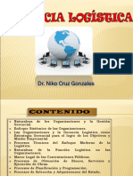 274335653 Gerencia Logistica Niko