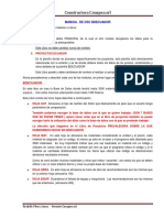MANUAL  DE USO DBECUADOR.pdf