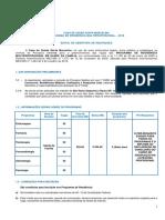 2907 Saopaulosantamarcelinares.multip.2018 Saudedafamilia