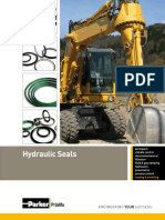 Catalog_HydrSeals_PDE3350-GB.pdf