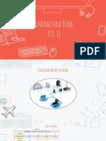 Precentacion de TIC II.pptx