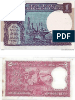 All Currency.pdf